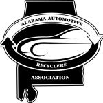Alabama Automotive Recyclers